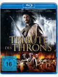 Tribute des Throns (BLU-RAY)