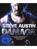 Damage (BLU-RAY)