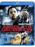 Absolute Deception (BLU-RAY)