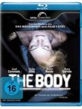 The Body - Die Leiche (BLU-RAY)