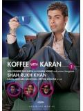 Koffee With Karan Vol. 1 (DVD)