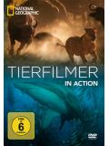 Tierfilmer in Action (DVD)