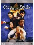 City of lost Souls (DVD)