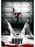 Body - Every Little Piece Will Return (DVD)