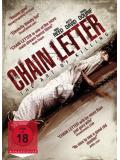 Chain Letter - The Art of Killing (DVD)