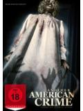 Another American Crime (DVD)