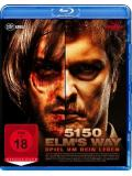 5150 Elm's Way (BLU-RAY) (NEU)