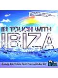 In Touch with Ibiza - Part 4 (CD)