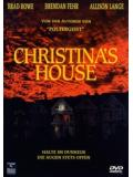 Christina's House (DVD)