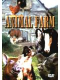Animal Farm (DVD)