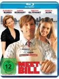 Meet Bill (BLU-RAY) (NEU)