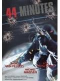 44 Minutes (DVD)