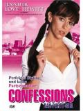 Confessions - Das Party-Girl (DVD)