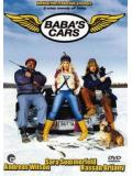 Baba's Cars (DVD)