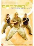 Dantao - Detlef The Body well dance (DVD)