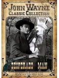 Desperado Man (DVD)