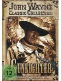Gunfighter (DVD)