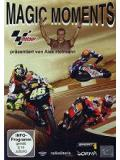 Magic Moments MotoGP (DVD)