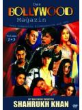 Das Bollywood Magazin - Volume 2+ 3 (DVD)