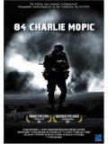 84 Charlie Mopic (DVD)