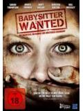 Babysitter Wanted (DVD)