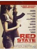 Red State (BLU-RAY) (NEU)