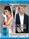 Conversation(s) with other women (BLU-RAY)