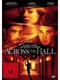 Across the Hall (DVD)