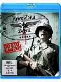 Kriegsdoku Box (BLU-RAY)