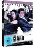 Chaahat - Special Edition (DVD)
