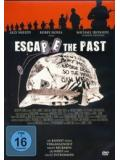 Escape the Past (DVD)