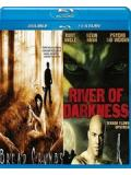 River of Darkness / Das Händel & Gretel Massaker (BLU-RAY)