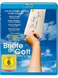 Briefe an Gott (BLU-RAY)