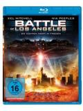 Battle of Los Angeles (BLU-RAY) (NEU)