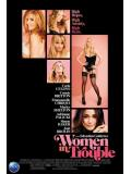 Woman in Trouble (DVD)