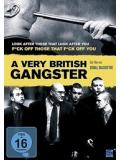 A Very British Gangster (DVD)