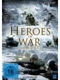 Heroes Of War - Assembly (DVD)
