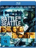 Battle in Seatle (BLU-RAY)