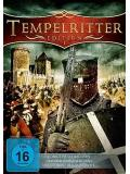 Tempelritter - Edition 1 (DVD)