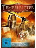 Tempelritter Edition 2 (DVD)