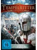 Tempelritter - Edition 3 (DVD)
