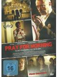 Pray for Morning (DVD)