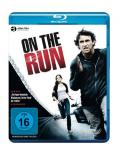 On the Run (BLU-RAY)