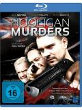 The Hooligan Murders (BLU-RAY)