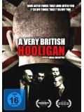 A very british Hooligan (DVD)