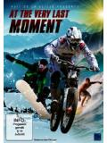 At the very last Moment (DVD)