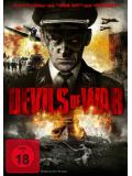 Devils of War (DVD)