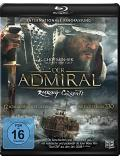 Der Admiral - Roaring Currents (BLU-RAY)