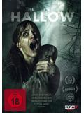 The Hallow (DVD)