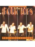 The Four Tops - The Collection (CD)